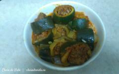 my-mothers-stuffed-zucchini-recipe