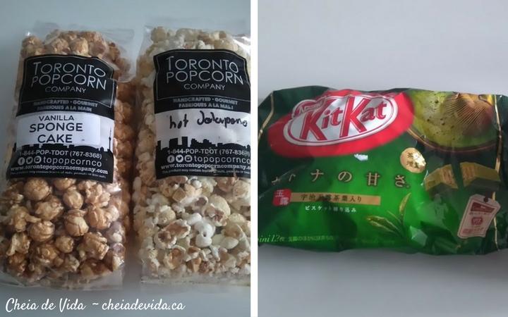 the-snacks