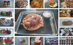 toronto-foodie-haul-summer-2016